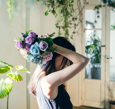 Botanical HairSalon